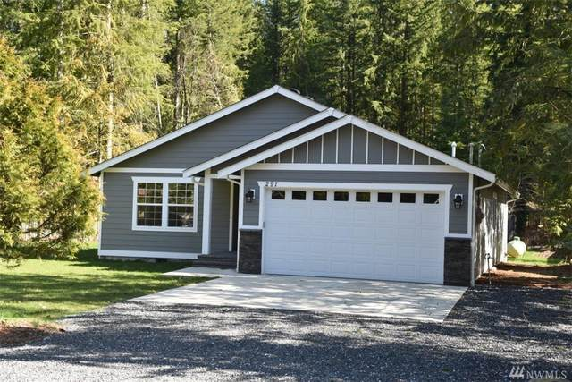 291 Flair Valley Dr, Maple Falls, WA 98266 (#1581352) :: Ben Kinney Real Estate Team