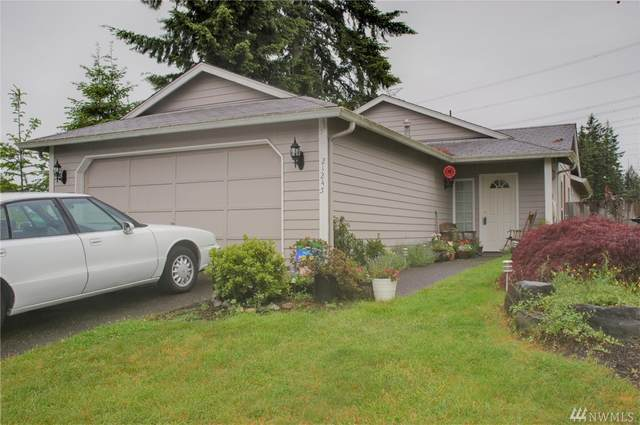 21245 SE 280th St, Maple Valley, WA 98038 (#1581373) :: Costello Team