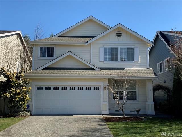 576 240th Ave SE, Sammamish, WA 98074 (#1581394) :: Alchemy Real Estate