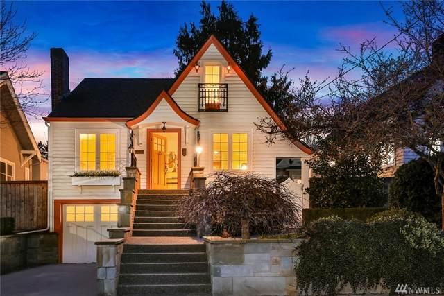 1531 41st Ave E, Seattle, WA 98112 (#1581398) :: Beach & Blvd Real Estate Group