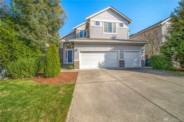 6026 Montevista Dr SE, Auburn, WA 98092 (#1581416) :: The Shiflett Group