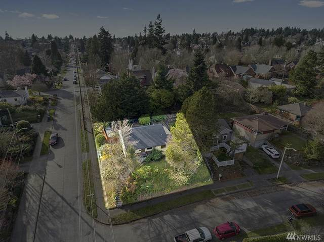 7703 22nd Ave NE, Seattle, WA 98115 (#1581420) :: The Kendra Todd Group at Keller Williams