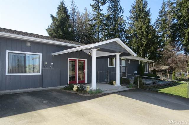 54 Winterhaven Dr, Port Angeles, WA 98362 (#1581435) :: The Kendra Todd Group at Keller Williams