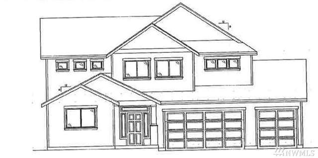 2628 179th St E, Tacoma, WA 98445 (#1581439) :: Better Homes and Gardens Real Estate McKenzie Group
