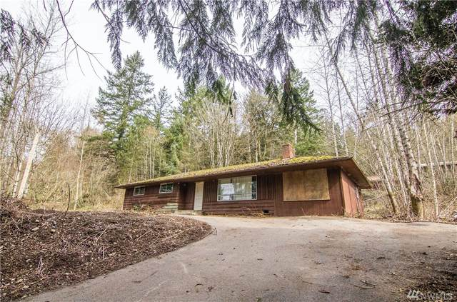 23333 State Route 203, Monroe, WA 98272 (#1581445) :: The Kendra Todd Group at Keller Williams