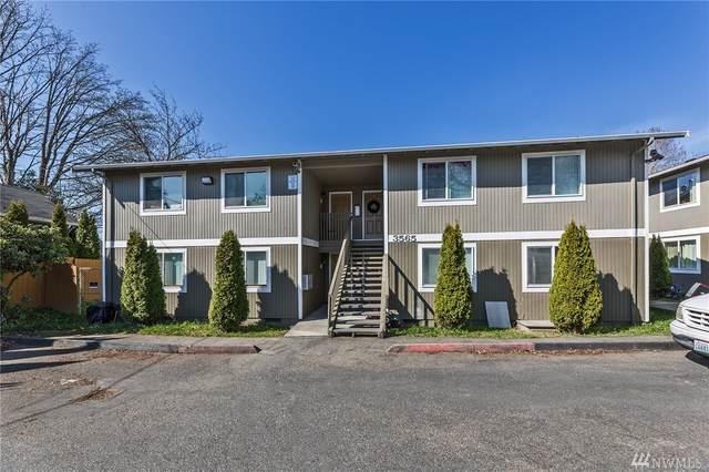 3565 S G St, Tacoma, WA 98418 (#1581489) :: The Kendra Todd Group at Keller Williams