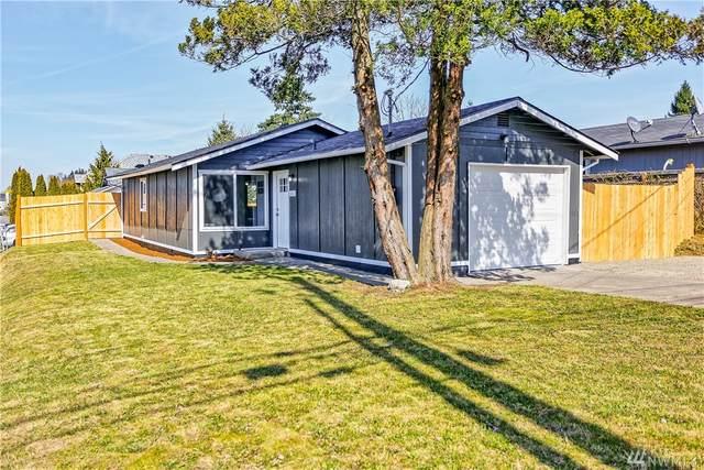 501 E 56th St, Tacoma, WA 98404 (#1581492) :: Ben Kinney Real Estate Team