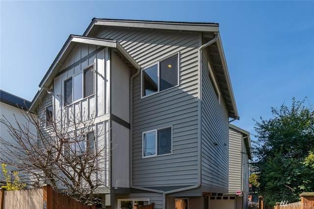 5226 Brooklyn Ave NE, Seattle, WA 98105 (#1581499) :: The Kendra Todd Group at Keller Williams