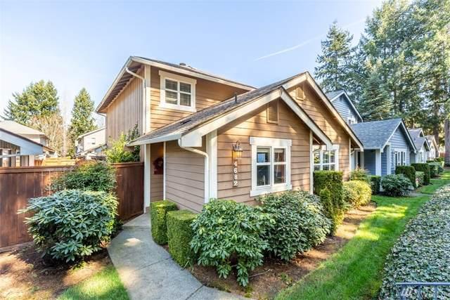 4682 Darlington Lane SE, Lacey, WA 98513 (MLS #1581500) :: Matin Real Estate Group