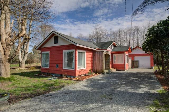 2014 Harding Rd, Aberdeen, WA 98520 (#1581510) :: TRI STAR Team | RE/MAX NW