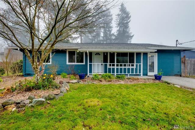13809 97th Ave NW, Gig Harbor, WA 98329 (#1581524) :: Canterwood Real Estate Team