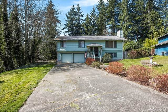 4604 Basswood Ct SE, Port Orchard, WA 98366 (#1581533) :: The Kendra Todd Group at Keller Williams