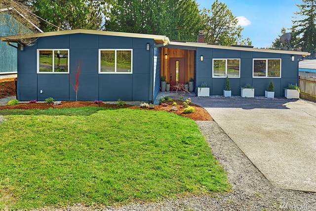 3817 NE 115th St, Seattle, WA 98125 (#1581534) :: TRI STAR Team | RE/MAX NW