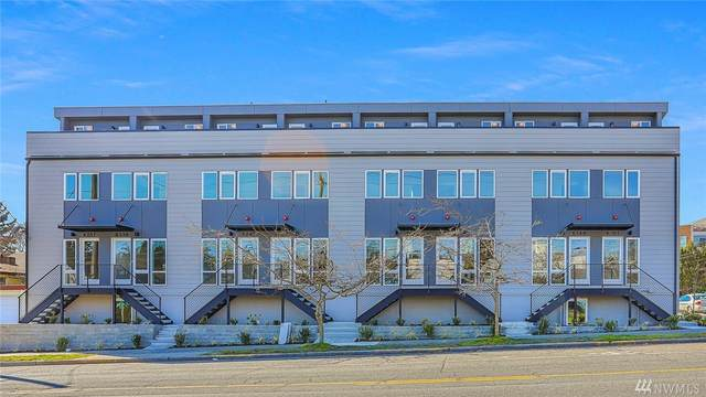 6249 8th Ave NW, Seattle, WA 98107 (#1581547) :: Tribeca NW Real Estate