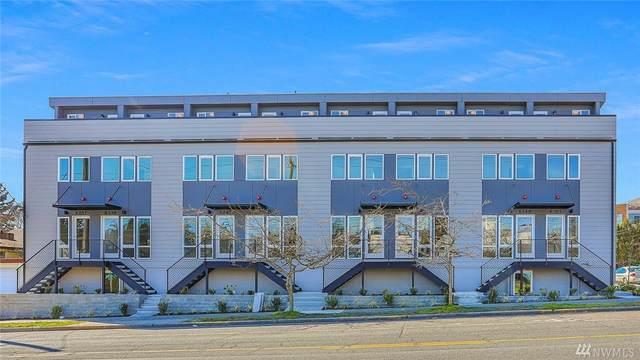 6249 8th Ave NW, Seattle, WA 98107 (#1581547) :: The Shiflett Group