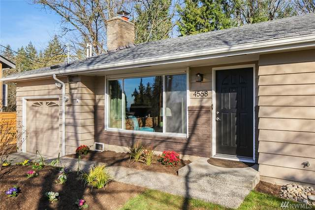4568 151st Ave SE, Bellevue, WA 98006 (#1581558) :: Better Homes and Gardens Real Estate McKenzie Group