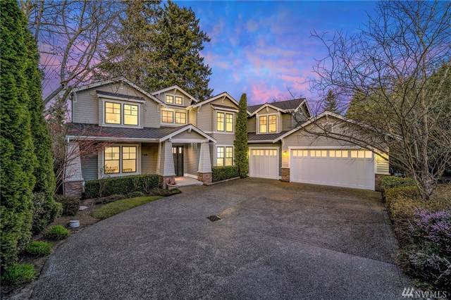736 20th Ave W, Kirkland, WA 98033 (#1581561) :: Real Estate Solutions Group