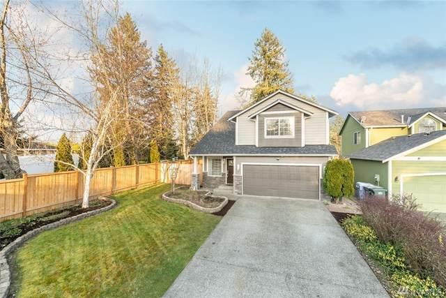 13801 13th Ave S, Tacoma, WA 98444 (#1581567) :: Keller Williams Western Realty