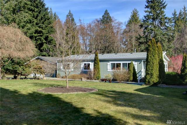6961 Danya Place, Sedro Woolley, WA 98284 (#1581579) :: Better Homes and Gardens Real Estate McKenzie Group