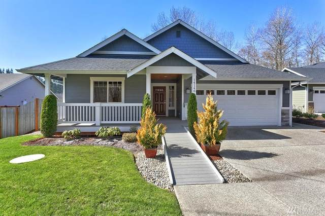 14146 197th Ave SE, Monroe, WA 98272 (#1581593) :: Northern Key Team