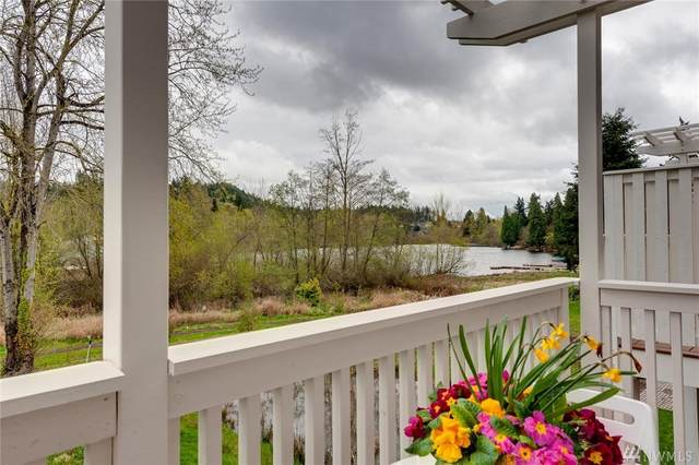 7526 129th Place SE F-105, Newcastle, WA 98056 (#1581629) :: The Kendra Todd Group at Keller Williams