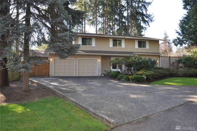 3020 180th Ave NE, Redmond, WA 98052 (#1581631) :: The Kendra Todd Group at Keller Williams