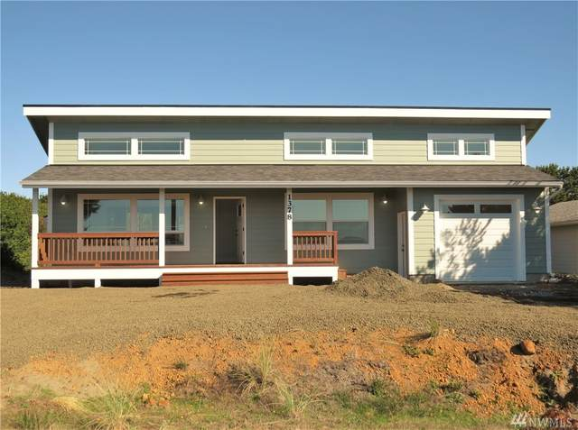 644 Sollecks Ave SE, Ocean Shores, WA 98569 (#1581641) :: Northern Key Team
