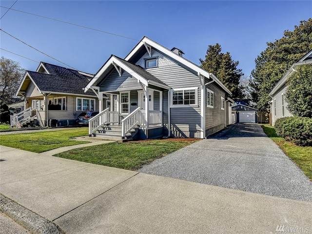523 Williams Ave S, Renton, WA 98057 (#1581643) :: Keller Williams Realty