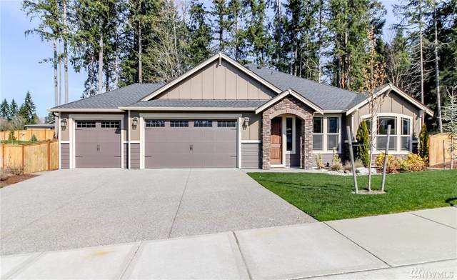 2417 87th St Ct NW, Gig Harbor, WA 98332 (#1581651) :: The Shiflett Group