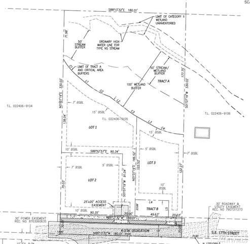 24822 SE 17th St, Sammamish, WA 98075 (#1581661) :: The Shiflett Group