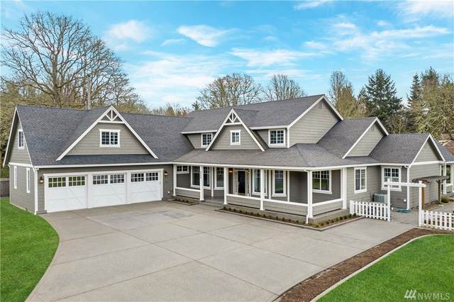 6506 88th Avenue Ct W, University Place, WA 98467 (#1581662) :: Mike & Sandi Nelson Real Estate