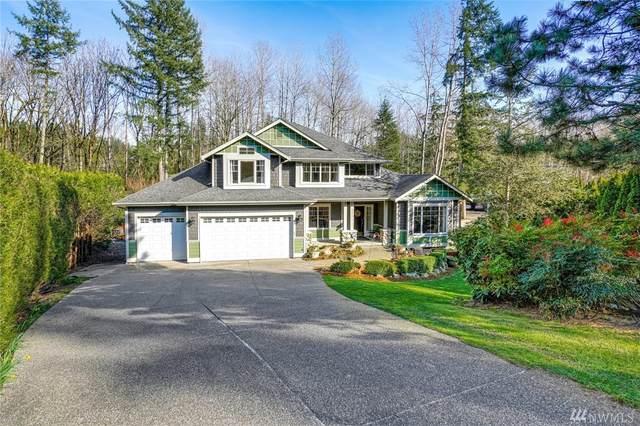 2526 276th Ct NE, Redmond, WA 98053 (#1581663) :: McAuley Homes