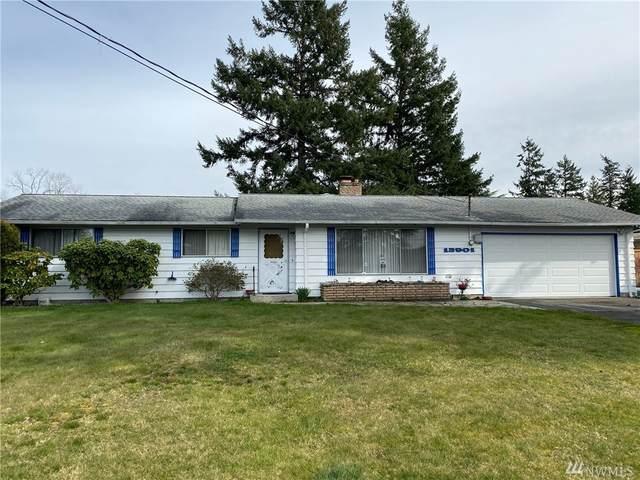 13901 2nd Av Ct E, Tacoma, WA 98445 (#1581696) :: Keller Williams Western Realty