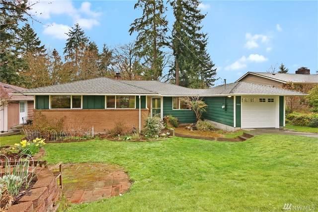 12528 22nd Ave NE, Seattle, WA 98125 (#1581697) :: McAuley Homes