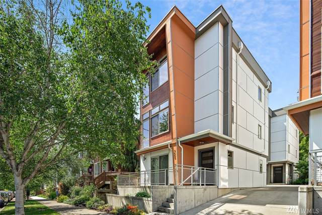 7443 4th Ave NE, Seattle, WA 98115 (#1581699) :: The Kendra Todd Group at Keller Williams