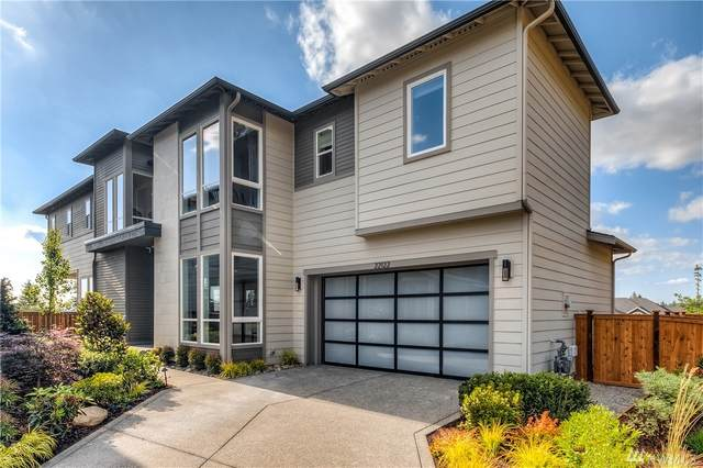 22116 43rd (Homesite North 28) Dr SE, Bothell, WA 98021 (#1581744) :: Better Homes and Gardens Real Estate McKenzie Group