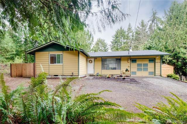 25979 Pioneer Wy NW, Poulsbo, WA 98370 (#1581755) :: The Kendra Todd Group at Keller Williams