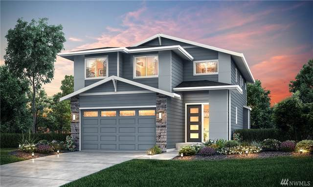 117 180th Place SW Ct 14, Bothell, WA 98012 (#1581759) :: KW North Seattle