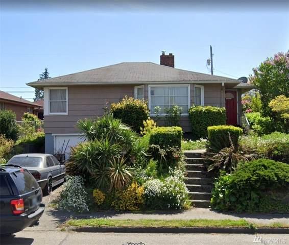 4546 6th Ave, Tacoma, WA 98406 (#1581766) :: Keller Williams Western Realty