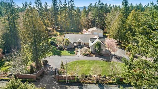 4343 17th Ave NW, Olympia, WA 98502 (#1581784) :: The Kendra Todd Group at Keller Williams