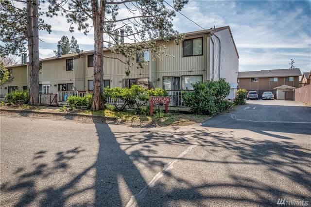 2315 Verona St #2, Bellingham, WA 98229 (#1581796) :: Better Homes and Gardens Real Estate McKenzie Group