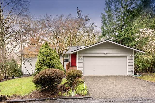 8940 142nd Ave NE, Redmond, WA 98052 (#1581844) :: Keller Williams Realty