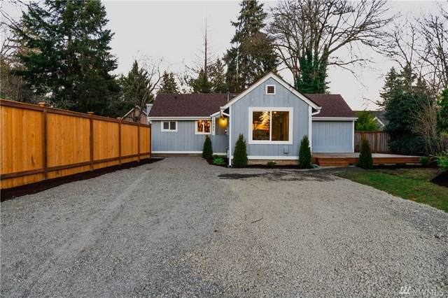 10021 Meadow Rd SW, Lakewood, WA 98499 (#1581847) :: Better Homes and Gardens Real Estate McKenzie Group