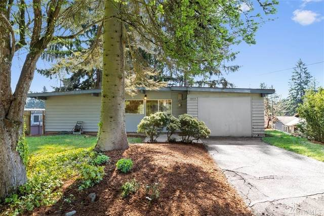 16015 SE 7th St, Bellevue, WA 98008 (#1581849) :: Ben Kinney Real Estate Team