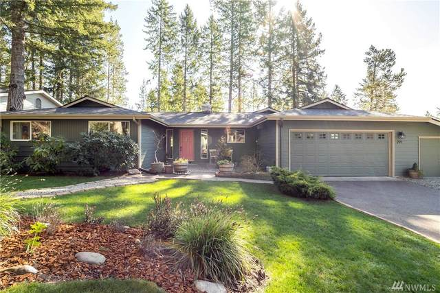 291 E Michelle Dr, Union, WA 98592 (#1581850) :: Northern Key Team