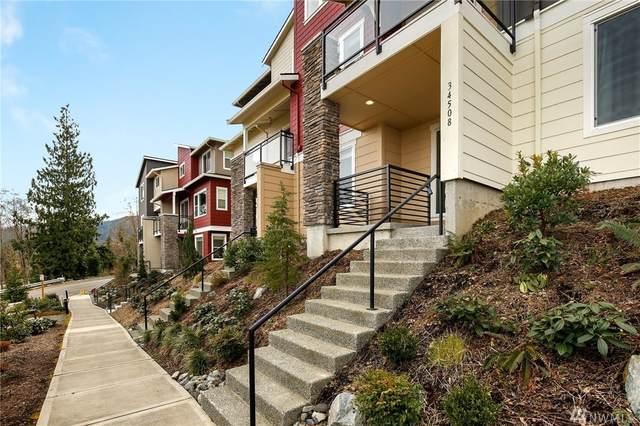 34508 SE Hall St, Snoqualmie, WA 98065 (#1581865) :: Capstone Ventures Inc