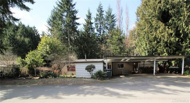 20432 31st Dr SE, Bothell, WA 98012 (#1581871) :: Better Homes and Gardens Real Estate McKenzie Group