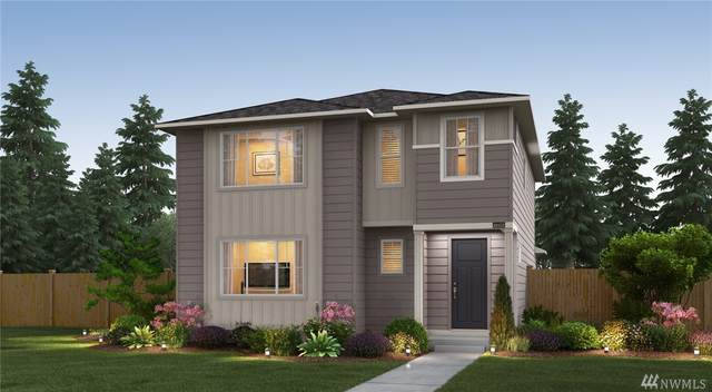 1919 Mayes Rd, Lacey, WA 98503 (#1581880) :: Hauer Home Team