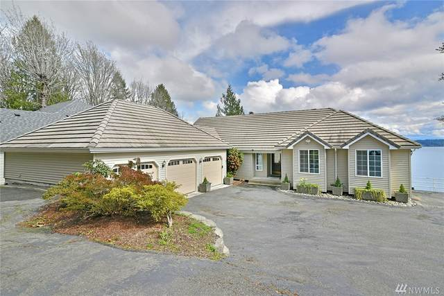 2307 NE Castle Dr, Poulsbo, WA 98370 (#1581881) :: Northwest Home Team Realty, LLC