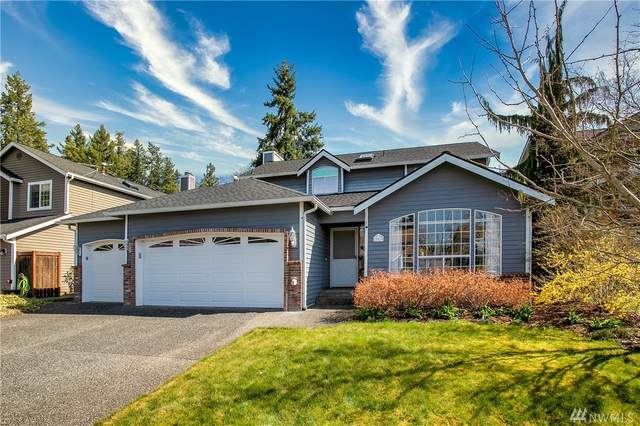 28010 234th Ave SE, Maple Valley, WA 98038 (#1581887) :: Better Homes and Gardens Real Estate McKenzie Group